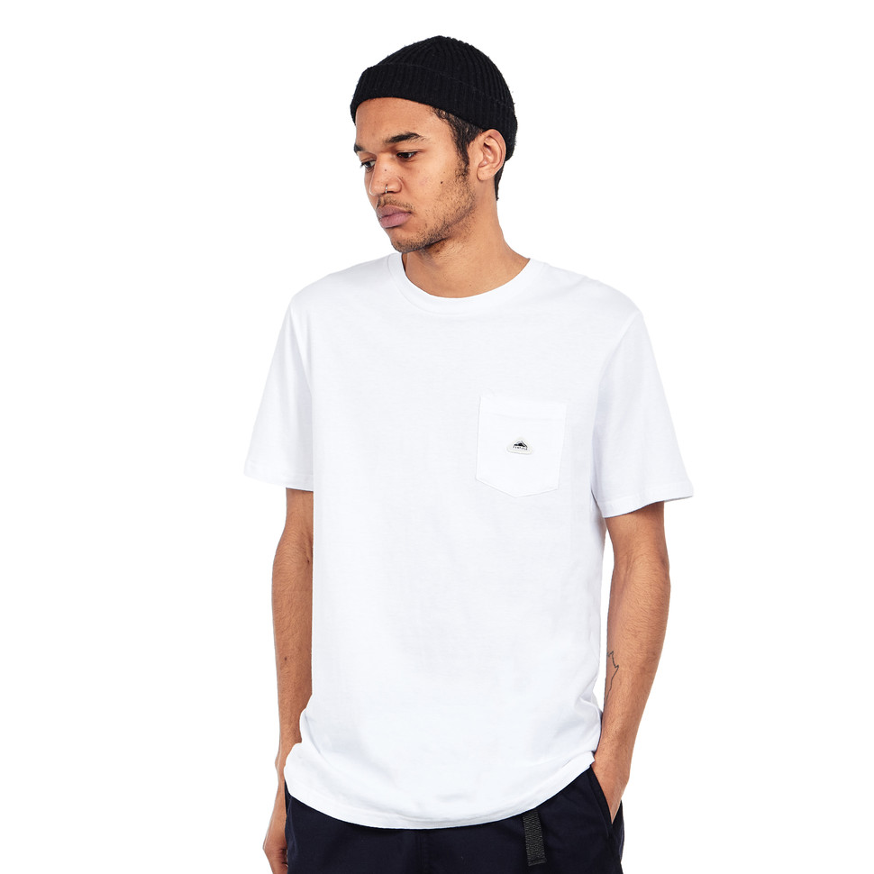 Penfield - Southborough Pocket T-Shirt