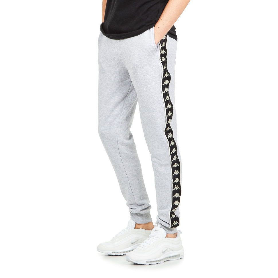 Kappa AUTHENTIC - Diego Pants