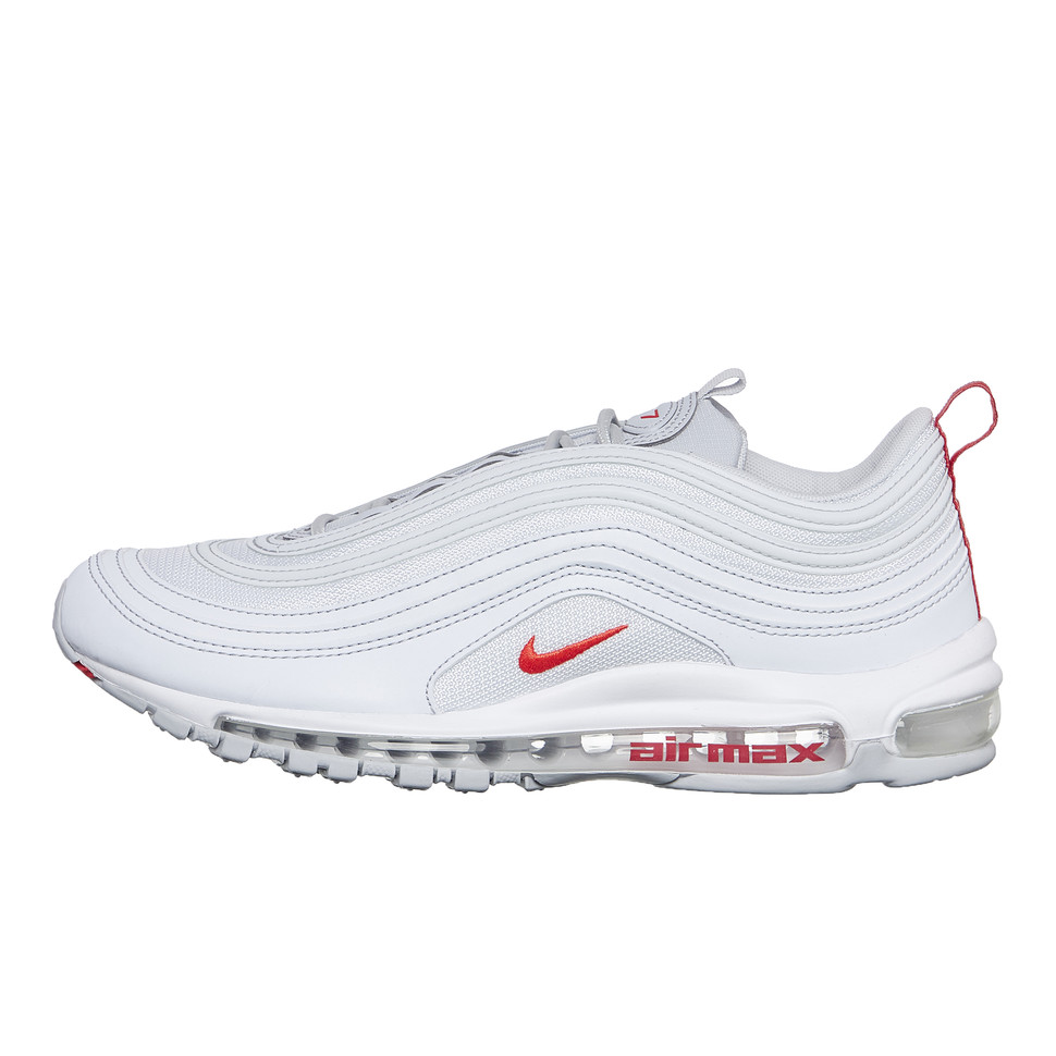 check out 5c3e5 e87a6 Nike - Air Max 97