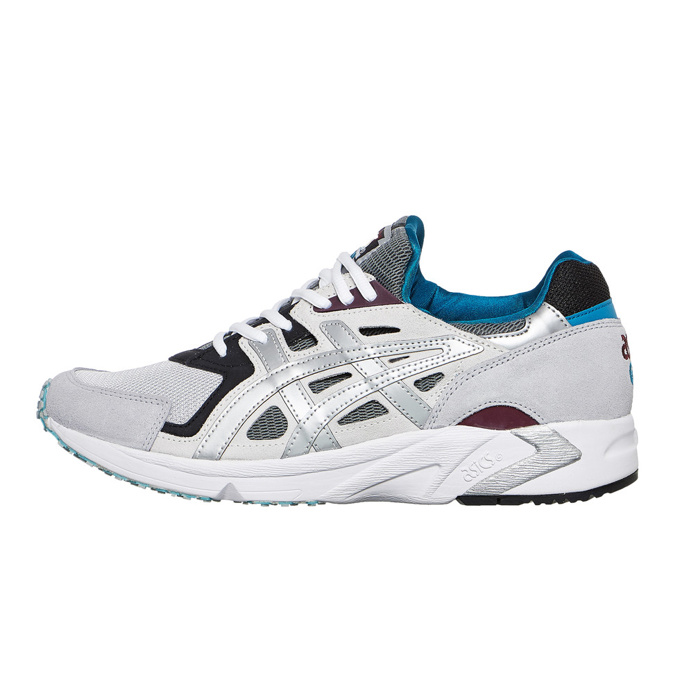 uk availability 56514 54ad6 Asics - Gel-DS Trainer OG