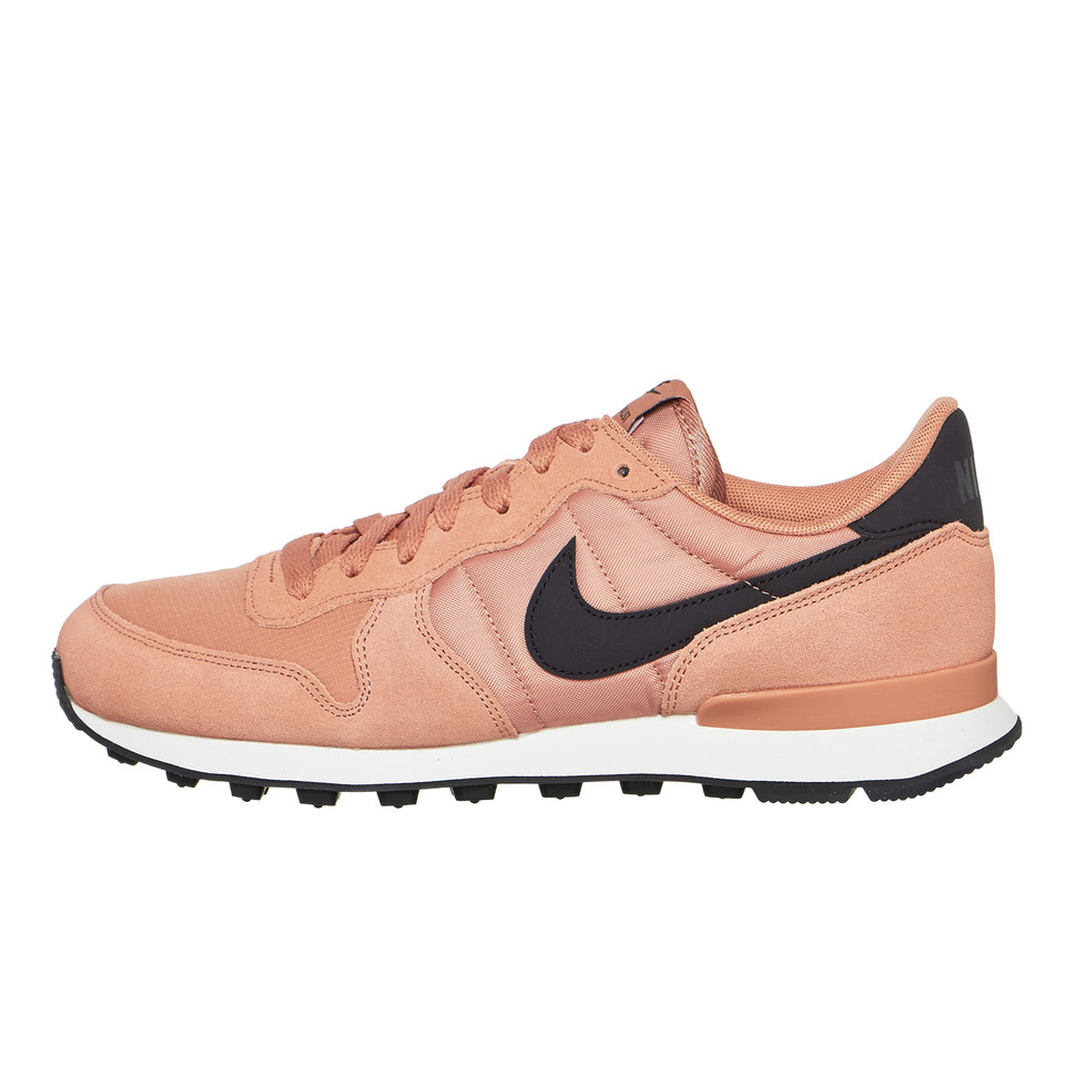 hot sales factory outlet beauty Nike - WMNS Internationalist - US 5.5, EU 36, UK 3, 22.5cm