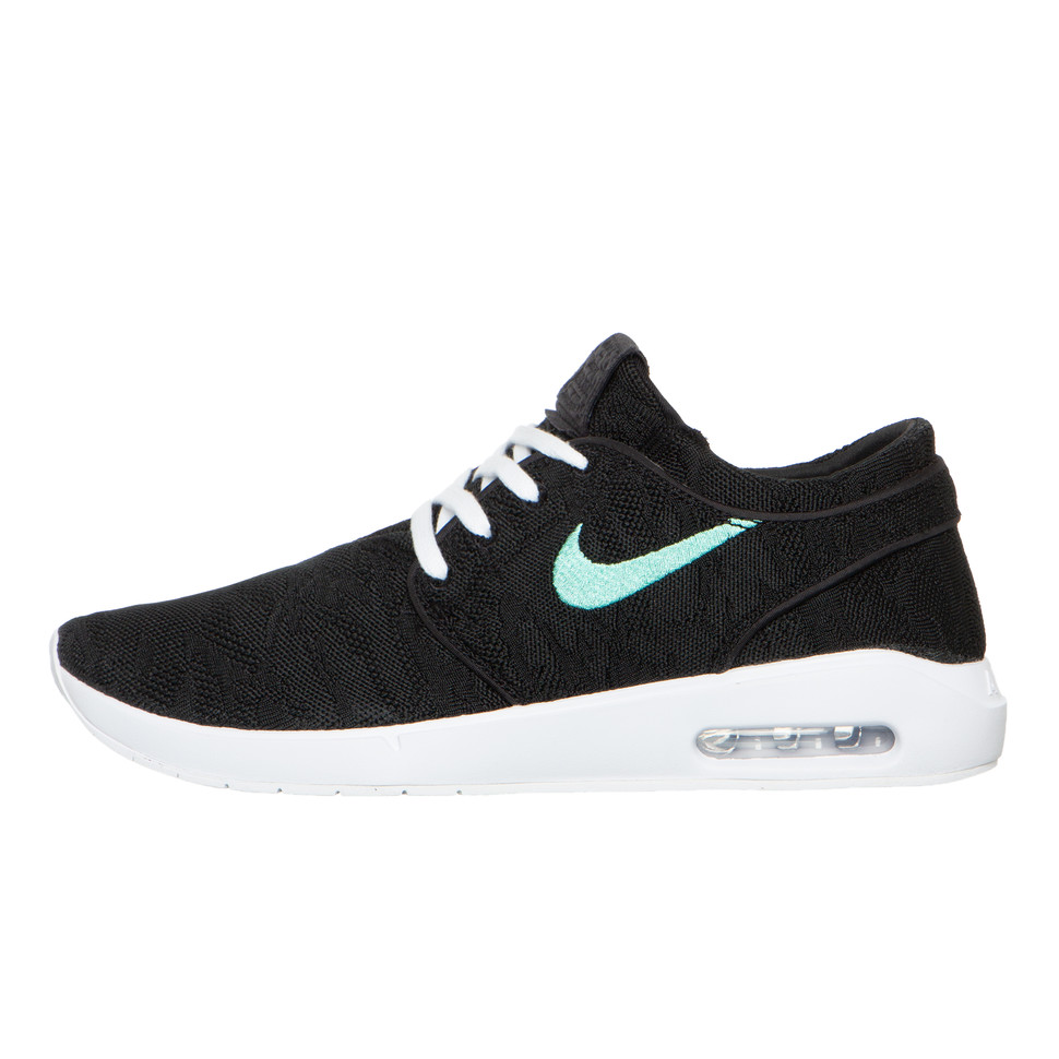 Nike SB Air Max Janoski 2 US 8, EU 41, UK 7, 26cm