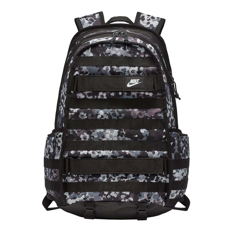 Nike SB RPM Backpack NSW FA19 AOP One Size