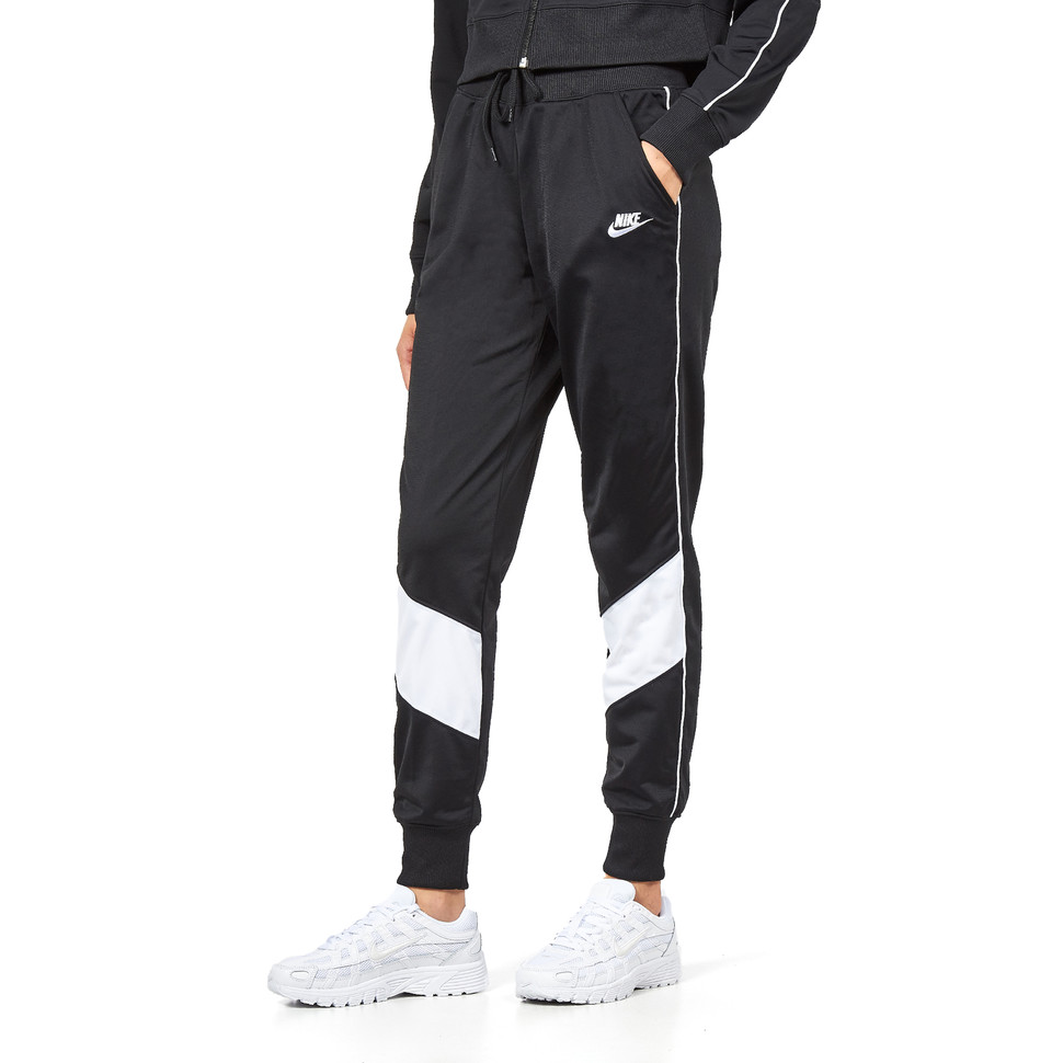 new products for wholesale fantastic savings Nike - Sportswear Heritage Track Pants