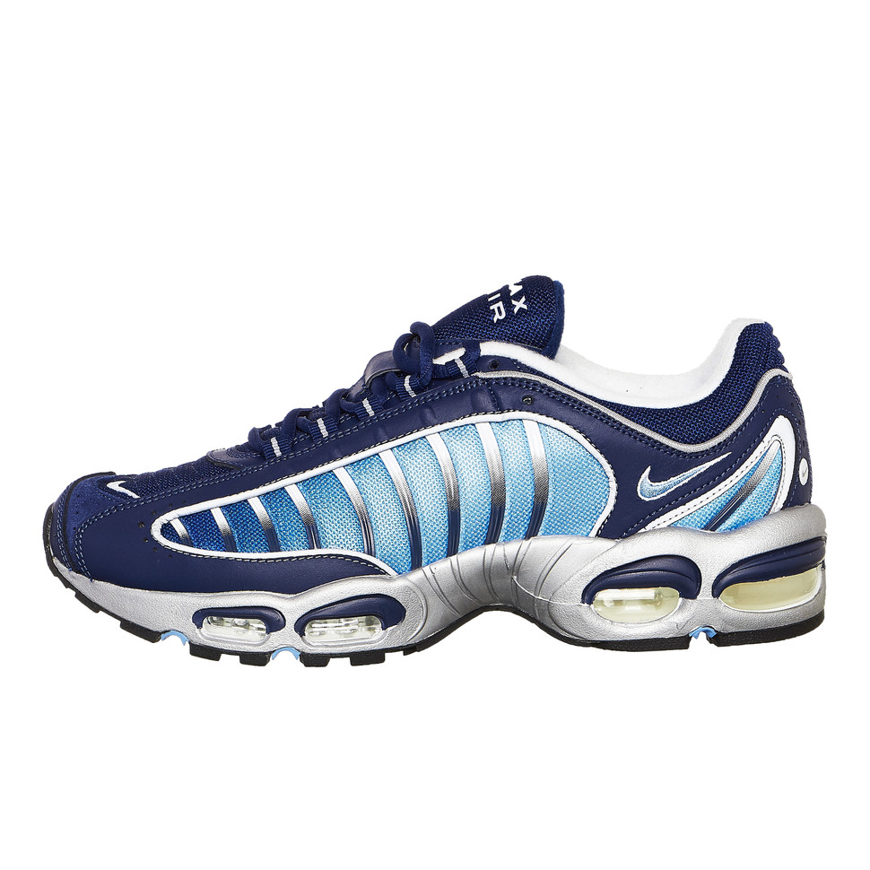 Nike Air Max Tailwind IV US 7.5, EU 40.5, UK 6.5, 25.5cm