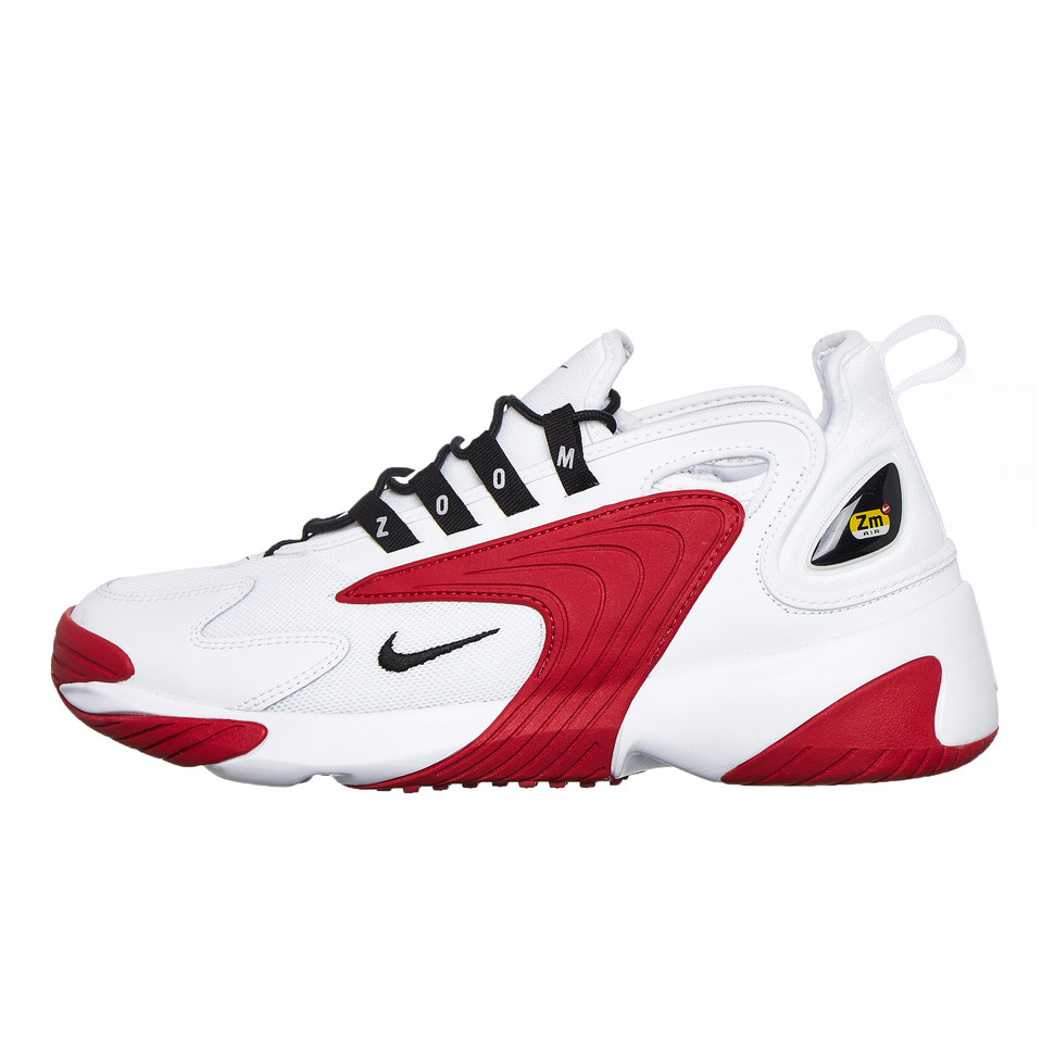 Nike Zoom 2K US 8, EU 41, UK 7, 26cm