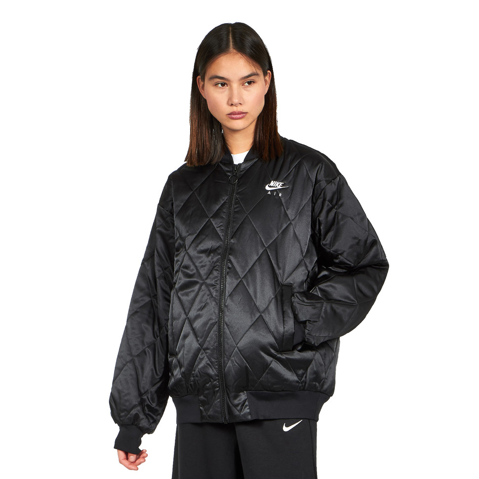Nike Air Synthetic Fill Jacket GIRLS XS