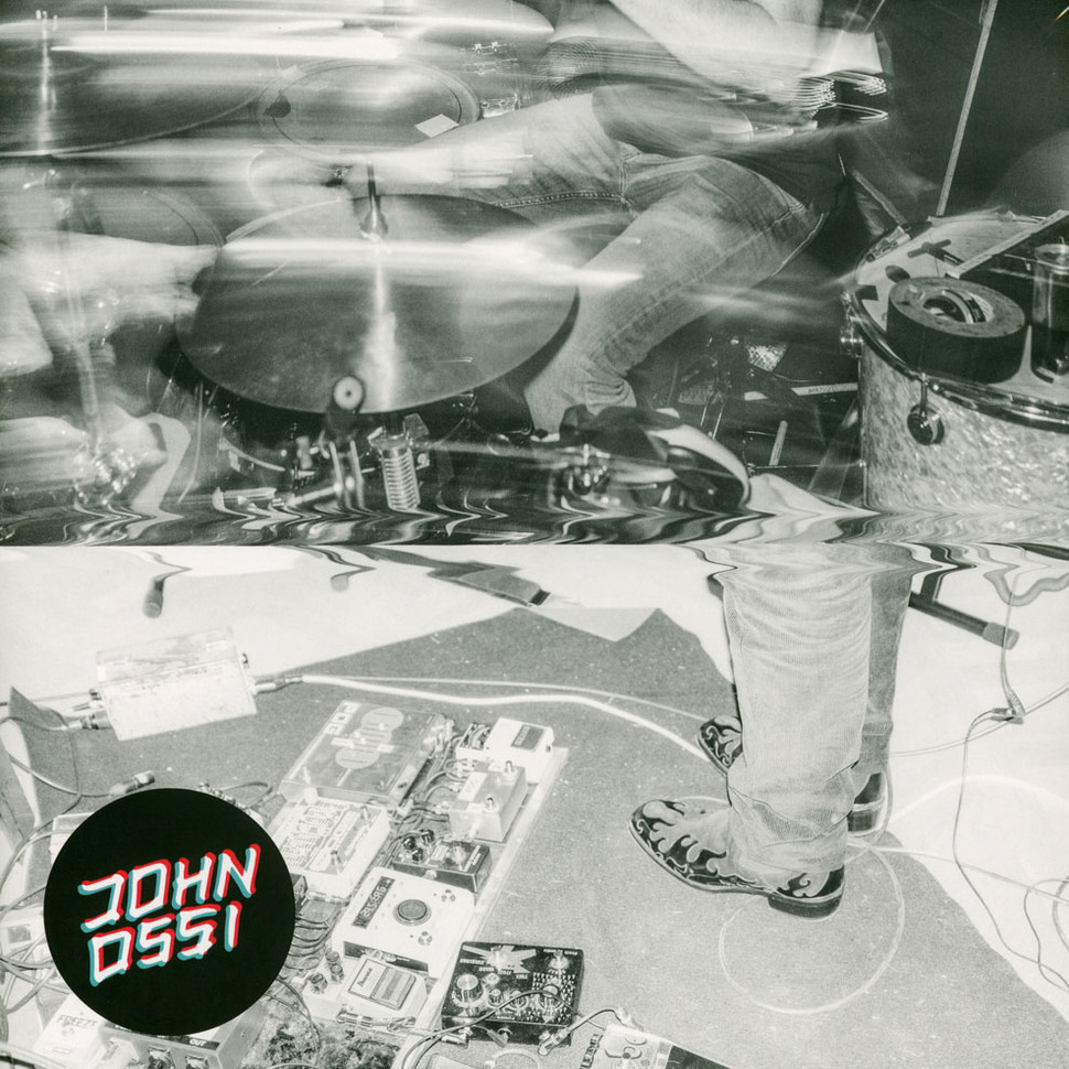 Image result for Johnossi - Torch // Flame