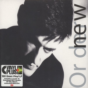 New Order - Low Life