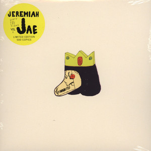 Jeremiah Jae - Dirty Collections Volume 2