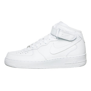 Nike - Air Force 1 Mid '07