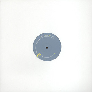 Patrick Topping - Boxed Off