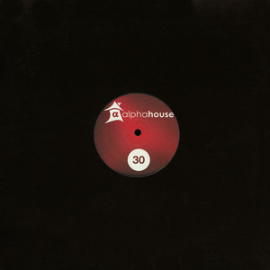 Butane / Andras Toth - Elements Of Truth EP