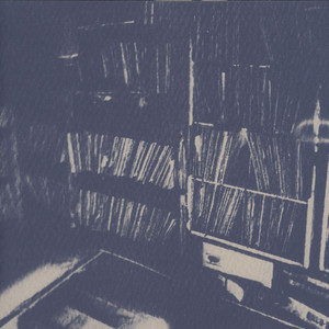 Peverelist - Roll With The Punches Kowton Remixes