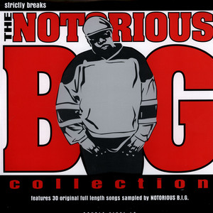 V.A. - The Notorious B.I.G. Collection
