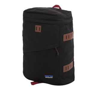 Patagonia - Toromiro Backpack 22L