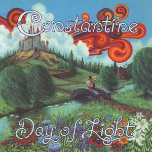 Constantine - Day Of Light