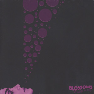 Blossoms - At Most A Kiss