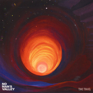 No Man's Valley - Time Travel