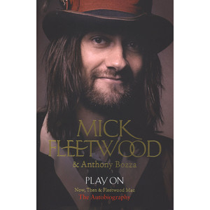 Mick Fleetwood - Play On