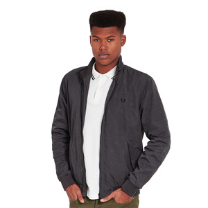 Fred Perry - Tonic Brentham Jacket
