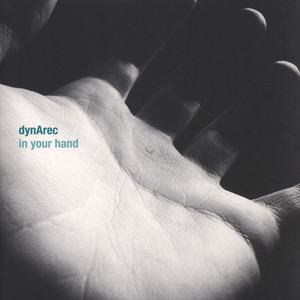 Dynarec - In Your Hand