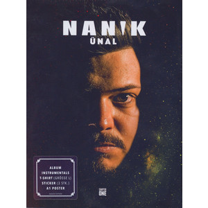 Nanik - Ünal Limited GangGang Box Edition