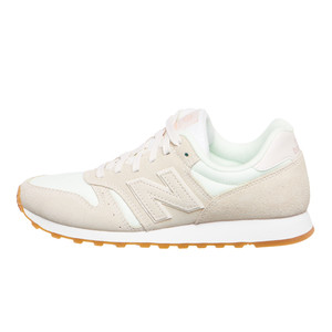 New Balance - WL373 CR