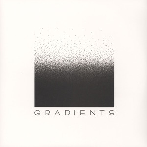 V.A. - Gradients Volume 1