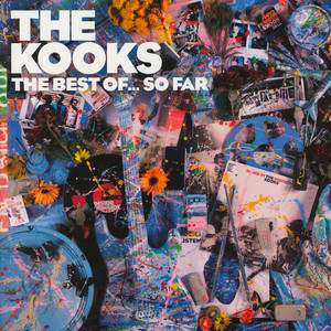 Kooks, The - The Best Of