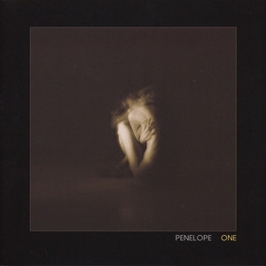 Penelope Trappes - Penelope One