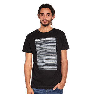 1210 Apparel - Vinyl Junkie T-Shirt