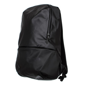 The North Face - BTTFB Backpack