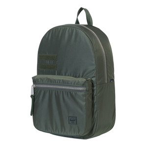Herschel - Lawson Backpack