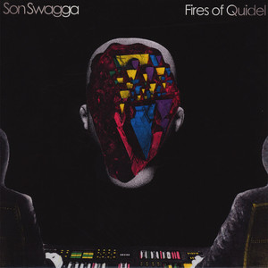 Son Swagga - Fires Of Quidel