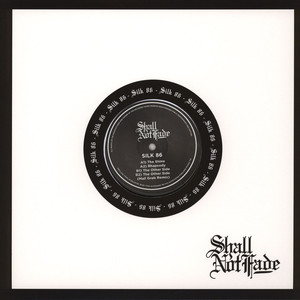 Silk 86 & Mall Grab - The Other Side EP
