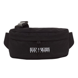 Napapijri - Hope Bum Waist Bag