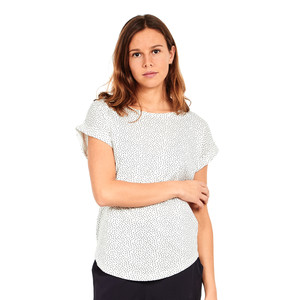 Wemoto - Holly T-Shirt