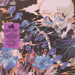 Shins, The - The Worms Heart