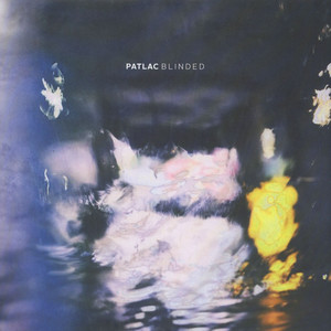 Patlac - Blinded