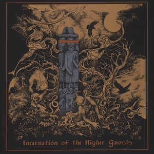 Jassa - Incarnation Of The Higher Gnosis
