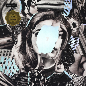 Beach House - 7 Loser Edition