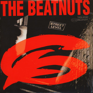 Beatnuts - The Beatnuts Deluxe Edition