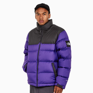The North Face - 1992 Nuptse Jacket