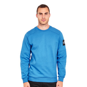 The North Face - Fine 2 Crew Sweater