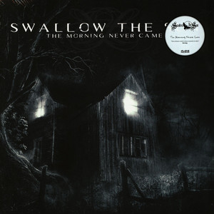 Swallow The Sun - The Morning Never Came