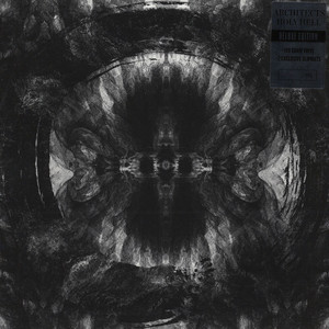 Architects - Holy Hell Special Edition