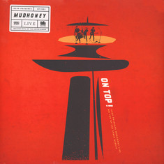 Mudhoney - On Top!