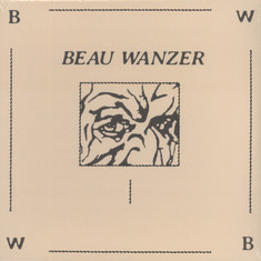 Beau Wanzer - Untitled