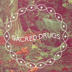 Al Lover - Sacred Drugs